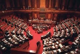 consiglio dei ministri news consiglio dei ministri il 23 probabile nomina nuovo presidente