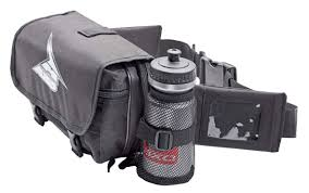axo motocross boots axo wholesale fast u0026 free shipping usa online axo clearance sale