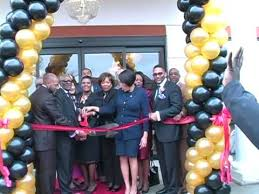 funeral homes in baltimore md wylie funeral homes grand opening ceremony