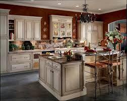 Kraftmaid Kitchen Cabinets Price List Kraftmaid Kitchen Cabinet Prices Fraufleur Com