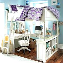 bed and desk combo incredible bunk beds with desks under them inside bed desk and bed