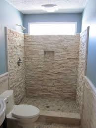decorating design u decors bathrooms half small half bathroom tile
