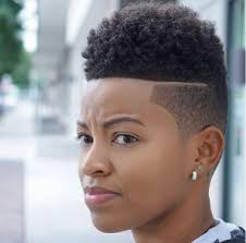 barber haircuts for women 6 fade haircuts for women by step the barber fade haircut