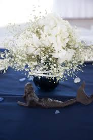 Blue Wedding Centerpieces by 23 Best Patriotic Presidential Centerpiece Ideas Images On