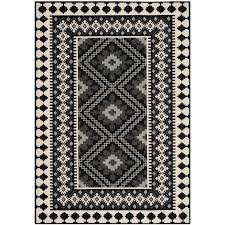 133 best rugs and floor coverings images on pinterest area rugs