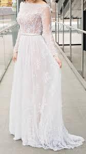 paolo sebastian wedding dress paolo sebastian wedding dress on sale