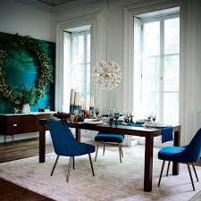 Delphine Buffet West Elm AU West Elm AU - West elm dining room table