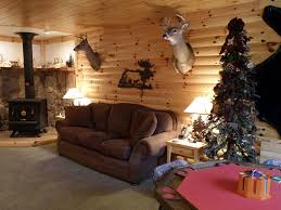 Pine Interior Walls To Change The Appearance Of Knotty Pine Walls U2014 Optimizing Home