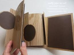 Flip Photo Album 572 Best Mini Album Ideas Images On Pinterest Mini Albums Mini