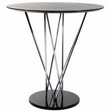 modern pub table set modern bar tables high top pub sets