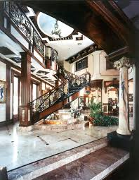 rich home interiors rich houses interior great gatsby mediterranean italian luxury
