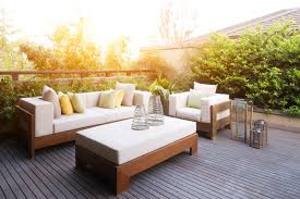 Used Patio Furniture For Sale Los Angeles by Best Places For Outdoor Furniture In Los Angeles Cbs Los Angeles