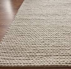 White Area Rug Nuloom Textures Cable Chunky White Area Rug Rug Studio