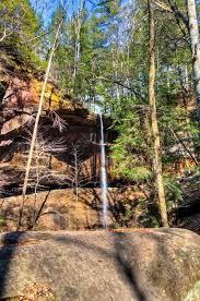 Alabama waterfalls images 9 alabama waterfalls to visit before summer 39 s over jpg