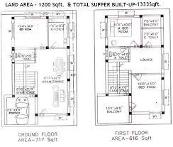 800 Sq Ft House Plans 30x40 House Plans 1200 Sq Ft House Plans Or 30x40 Duplex House