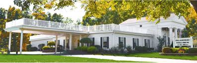 funeral home ny home falardeau funeral home serving baldwinsville new york