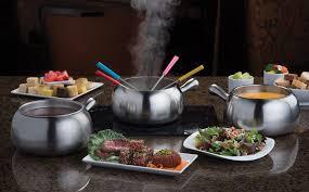 nashville thanksgiving dinner the melting pot events and specials in nashville tn