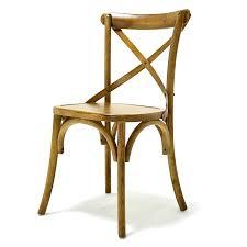 home design store unique vintage exotic rustic furniture