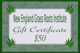 gift certificates 50 gift certificate grassroot420