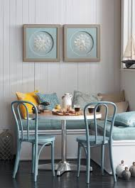 dining room artwork get the look with art that speaks to your style beach house
