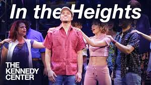 Meme The Midget Love Doll - the john f kennedy center for the performing arts