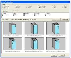 Kitchen Cabinet Design App by Home Remodeling Software Medium Size Of Salient Minor Remodeling
