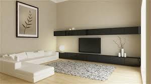 light beige color paint outstanding beige interior paint colors pictures simple design