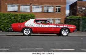 What Was The Starsky And Hutch Car Gran Torino The Movie Stock Photos U0026 Gran Torino The Movie Stock