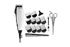haircut kits u0026 clippers hair clippers wahl clippers harvey