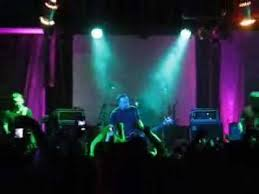Blue Light Live Peter Hook U0026 The Light Orlando Tickets The Plaza Live 03 Jun