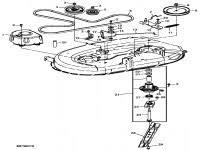 wiring diagram for a john deere 200d wiring diagram for mtd