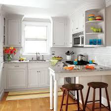 idee arredamento cucina piccola come arredare cucina piccola idee di design per la casa rustify us