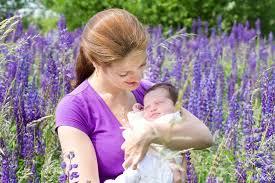 température chambre bébé été nouveau nés les conseils pour les protéger en été parents fr