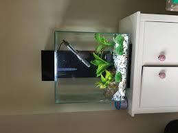 modern aquarium d model ds fb df obj ma cfcb e ac abbeaca tikspor