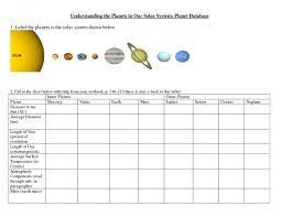 space lesson plans planets plan for kindergarten rtgd 1 930