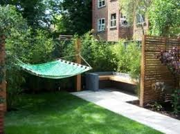51 best small space garden ideas images on pinterest small