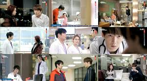 free download film drama korea emergency couple hancinema s drama review emergency couple episode 12 hancinema