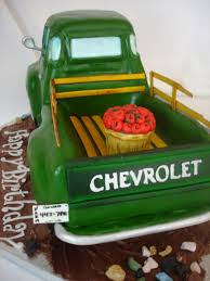bentley car cake cakecentral com pin by mary marquez on cumple alex pinterest truck cakes and cake