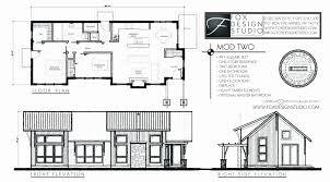 recording studio floor plan recording studio floor plans awesome wonderful home recording studio