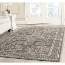 4x6 Shag Rug 103 Best Rugs Images On Pinterest 4x6 Rugs Great Deals And