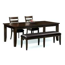 dining room table for 2 table and chairs and bench dining table 2 chairs dining table and 2