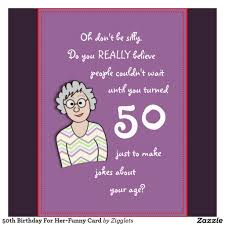Funny 50th Birthday Memes - turning 17 birthday quotes lovely quotes 50th birthday pleasing best