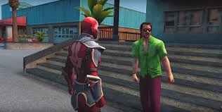 gangstar vegas apk tips gangstar vegas apk version 3 0 apk plus