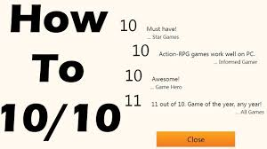 game dev tycoon mod wiki game dev tycoon how to make a 10 10 perfect game youtube