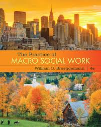 the practice of macro social work 4th edition 9780495602286
