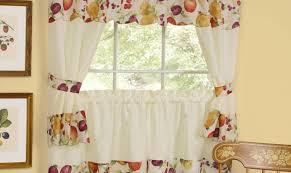 Curtains With Red Curtains Curtains With Red In Them Encouragingwords Long Cream