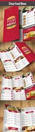 best 25 restaurant menu card ideas on pinterest menu card
