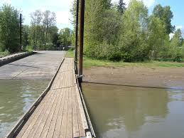 boat oregon come play on oregon u0027s waterways
