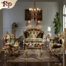 antique baroque furniture online antique baroque furniture for sale