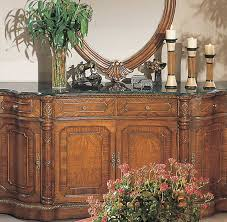 waterford credenza credenza dining room
